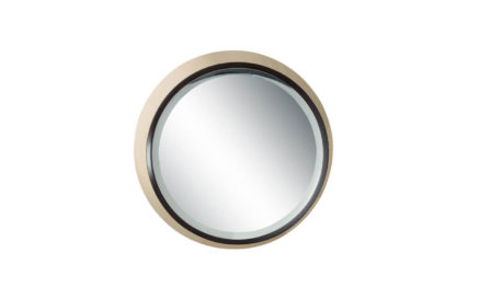 The London Collection Mirror
