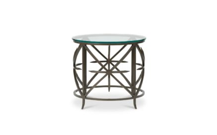 Bolier Occasionals Side Table