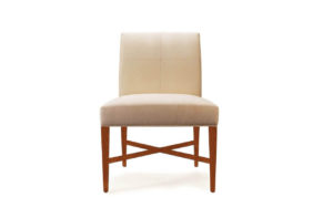 Rosenau Side Chair