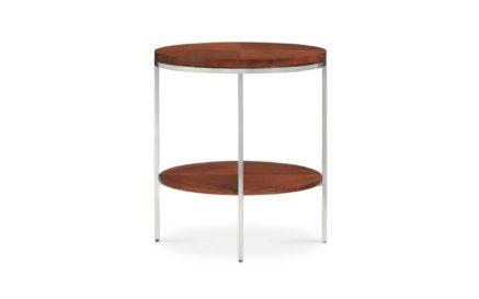 Rosenau End Table