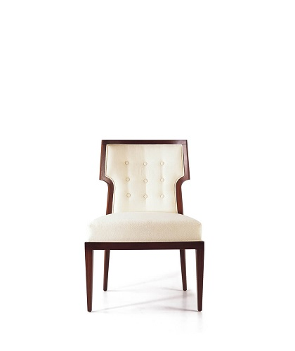 Bolier Collection Chair 110001