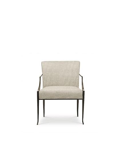 Bolier_chair_92020
