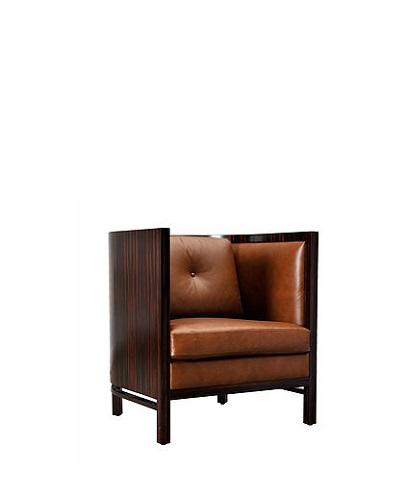 Custom_Bolier_armchair_62033