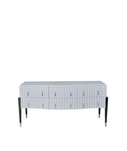Residential Project Bolier  cabinet 115003