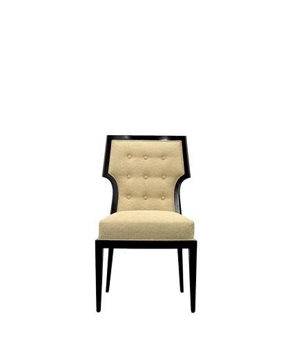 Custom_Bolier_chair_110001