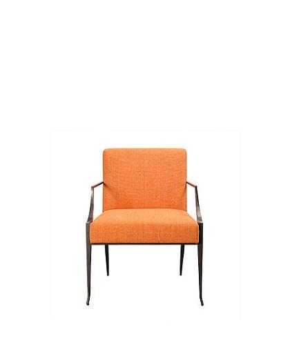 Custom_Bolier_chair_92020