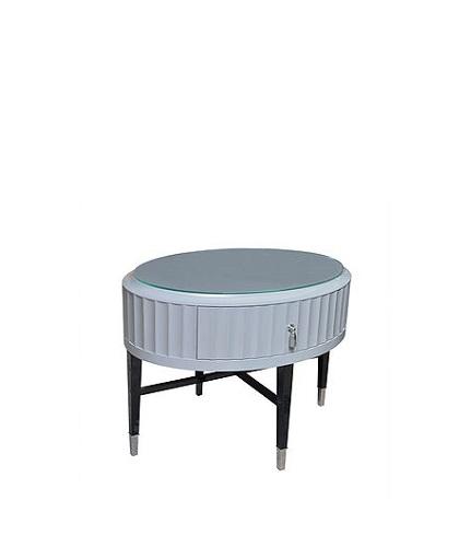 Custom_Bolier_side_table_113008_white