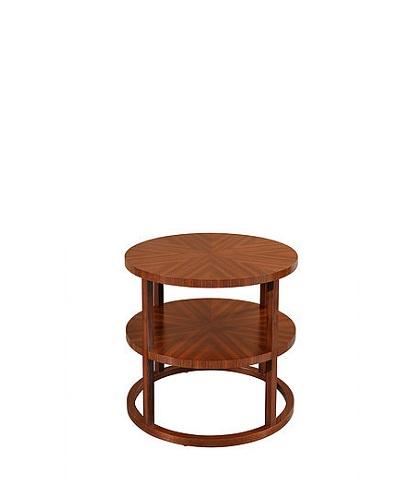 Custom_Bolier_side_table_53016