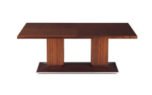 Atelier Rectangular Dining Table