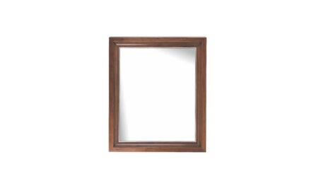 Atelier Wall Mirror