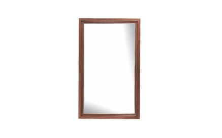 Atelier Floor Mirror