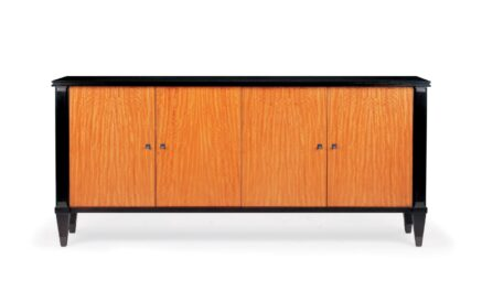 Bolier Classics Sideboard
