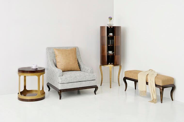 Inversion Nest Lounge Chair